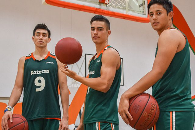 https://baloncesto.udlap.mx/wp-content/uploads/2019/04/baloncestoUDLAP_6-640x427.jpg