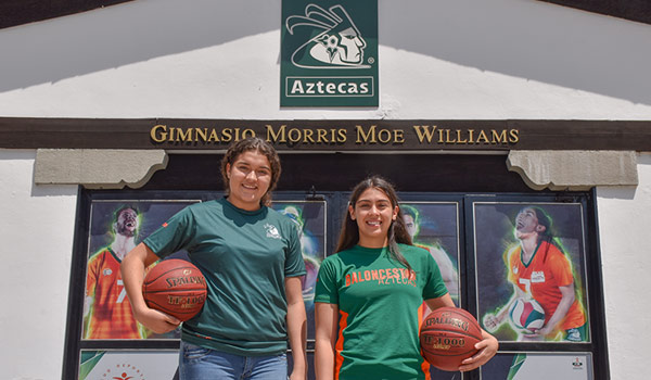 https://baloncesto.udlap.mx/wp-content/uploads/2019/09/aztecas-baloncesto-2019.jpg